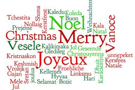 Merry, Merry!!!