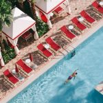 Wednesday Wanderlust ~ Acqualina Resort and Spa