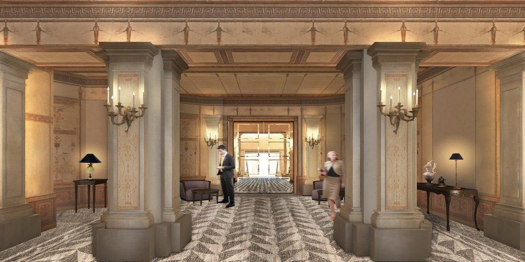 Hotel-Eden-Foyer1
