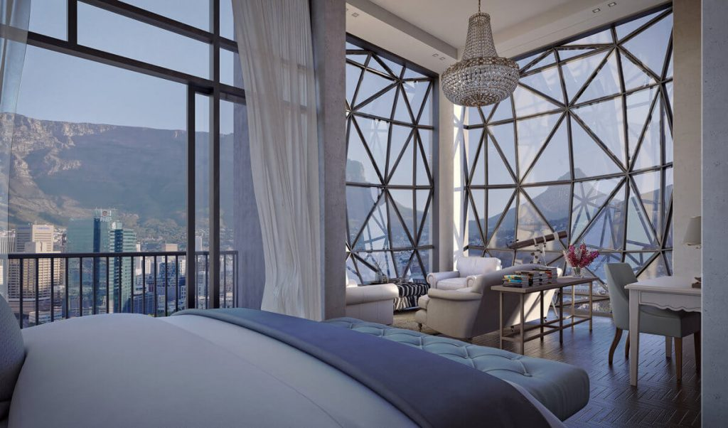 hotel-bedroom-style-cape-town-table-mountain-1200x705