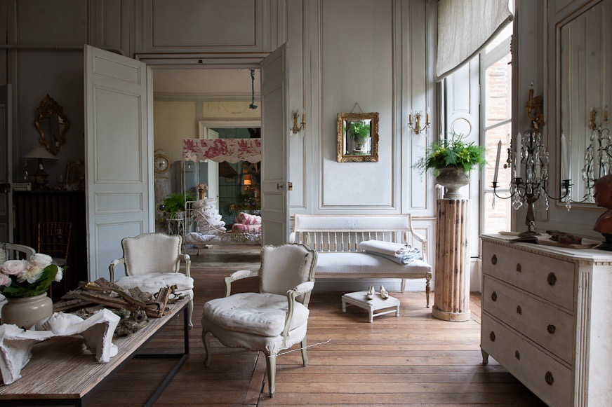 my-french-country-home-house-for-sale-salon-de-la-marquise