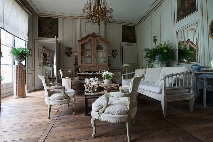 my-french-country-home-house-for-sale-salon-de-la-marquise-1