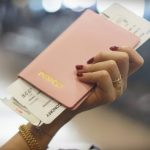 Very Important Travel Tip!!! Check Your Passport Expiration Date!