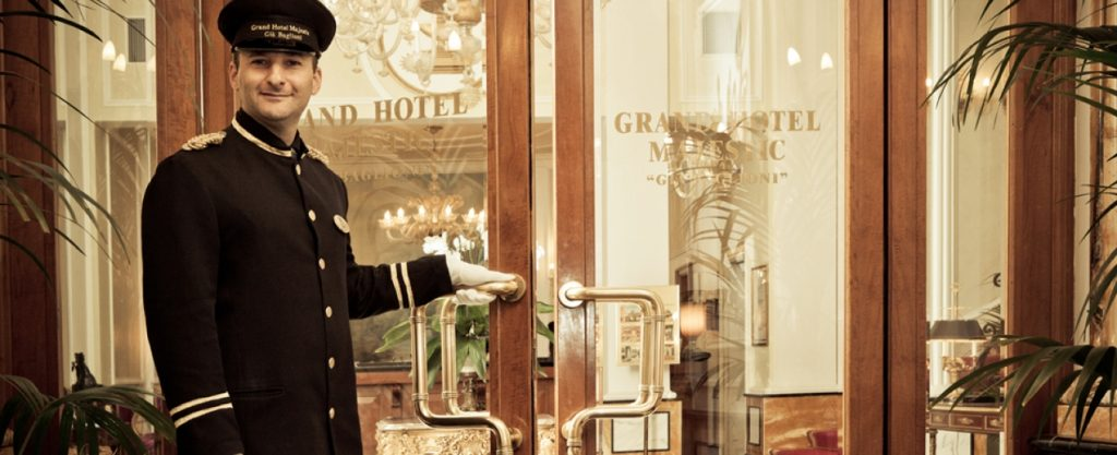 doorman-in-a-hotel-or-luxury-building-04