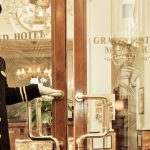 How To Book Online And Still Be A VIP At Luxury Hotels