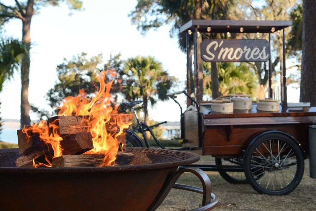 food-truck_bar-cart_smores_078_preview