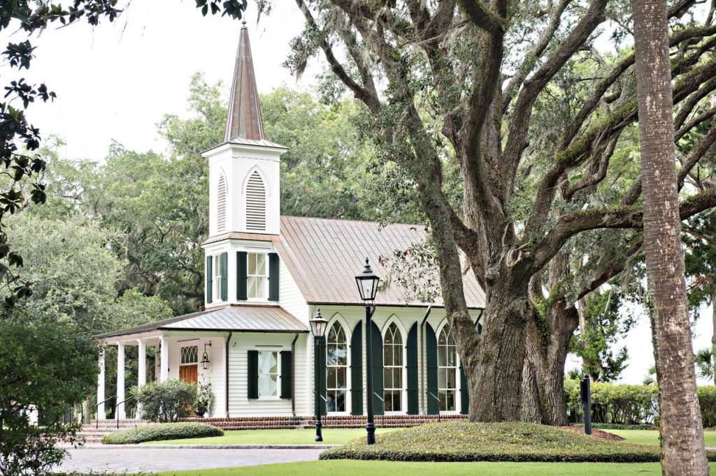 mpb-architectural-may-river-chapel-exterior-day-kelli-boyd_preview