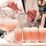 Sips and Trips ~ Iconic Cocktails From Your Favorite Travel Destinations