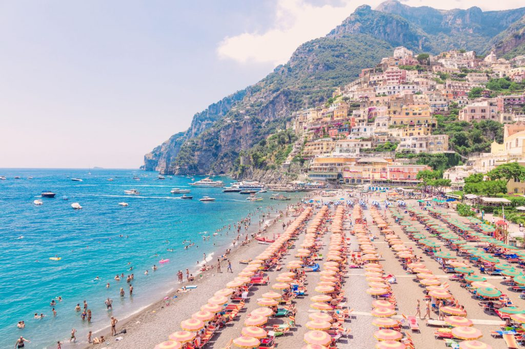 positano_beach_coast