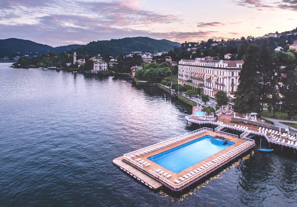 villa-deste-pool